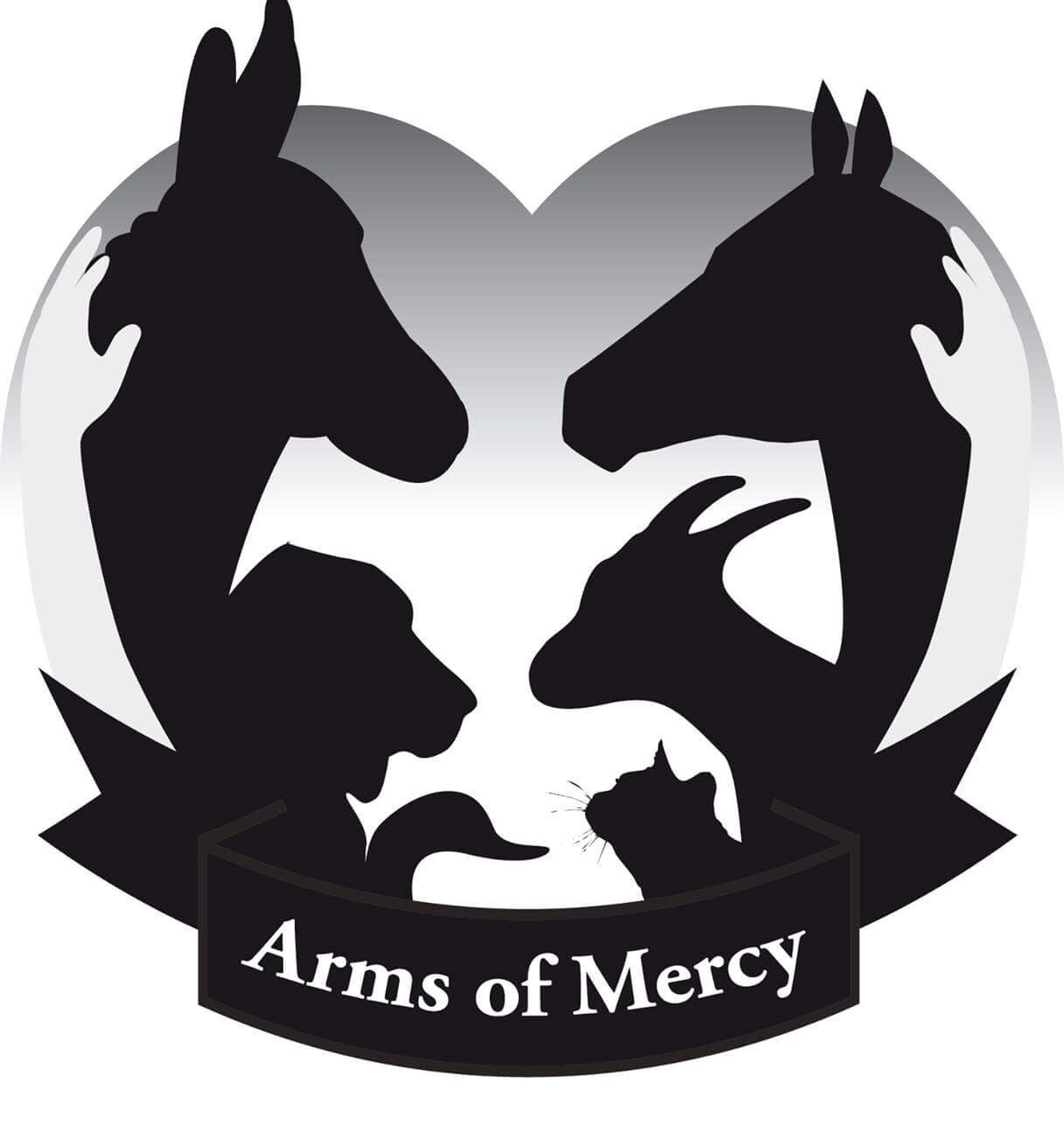 Arms of Mercy Rescue